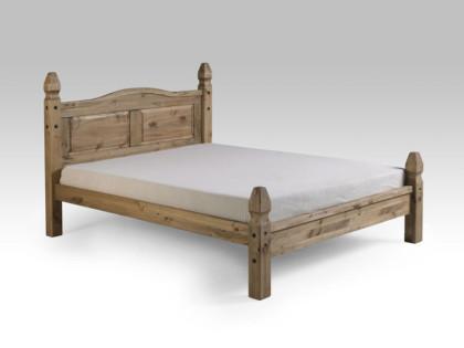 Discount BedsMattress Belfast NI 02890 453723Corona LFE Bed