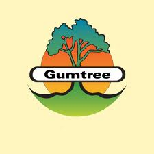 Gumtree Belfast