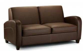 Discount Beds & Mattress Belfast NI Sofa Beds