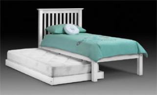 Discount Beds & Mattress Belfast NI Guest Beds
