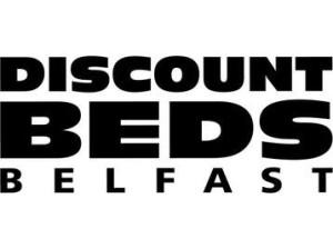 Discount Beds & Mattress Belfast NI