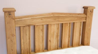 Image Result For Bedroom Furniture Belfast