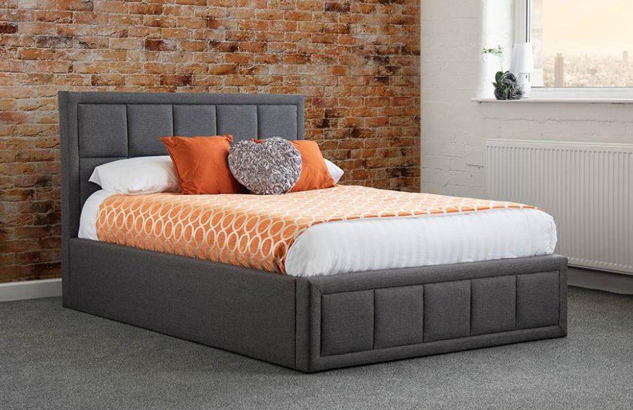 Pleasant Discount Beds Belfast Northern Ireland 02890 453723 Home Ibusinesslaw Wood Chair Design Ideas Ibusinesslaworg